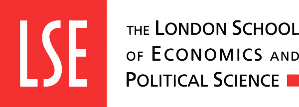 LSE London School of Economics and Political Science